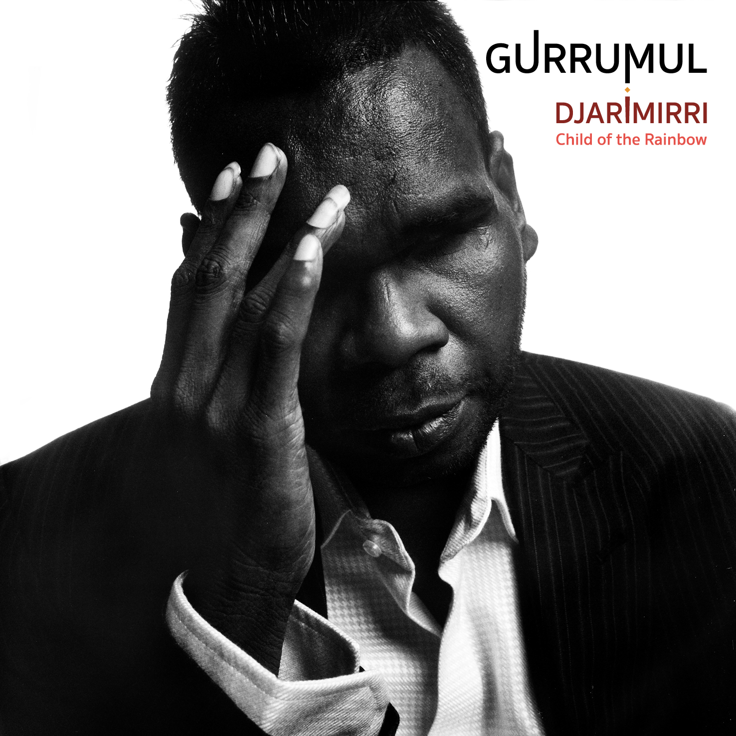 Discovering Gurrumul: His Final Album and Documentary